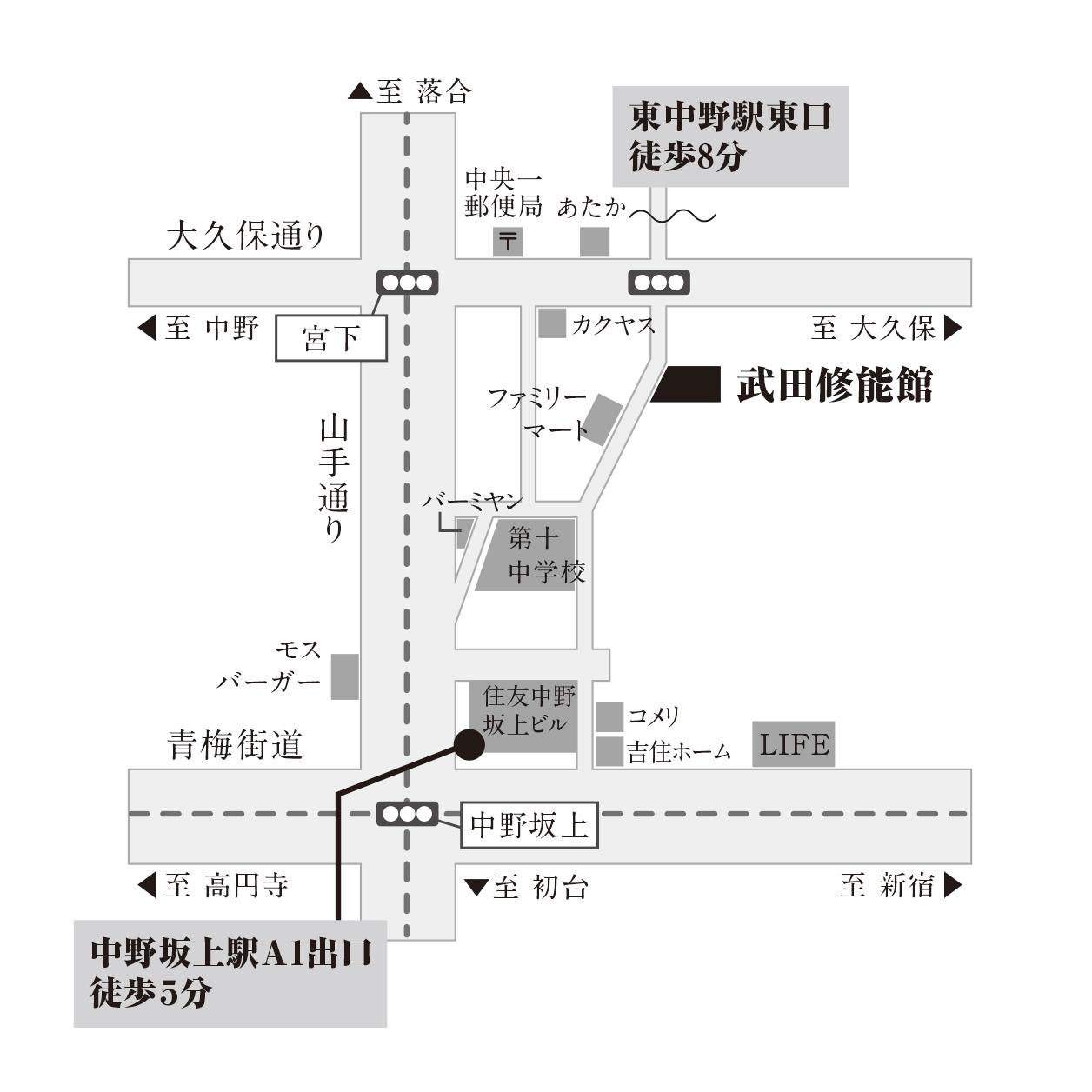 map201710